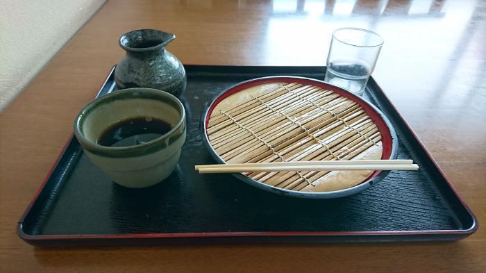 旬菜館食堂ことぶき亭7