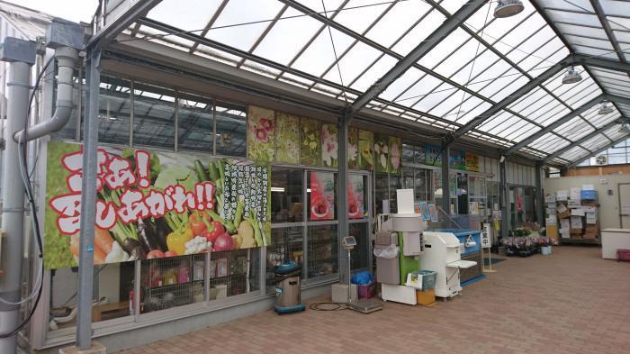 道の駅いたこ5
