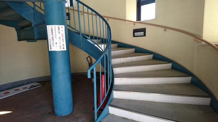 草津運動茶屋公園12