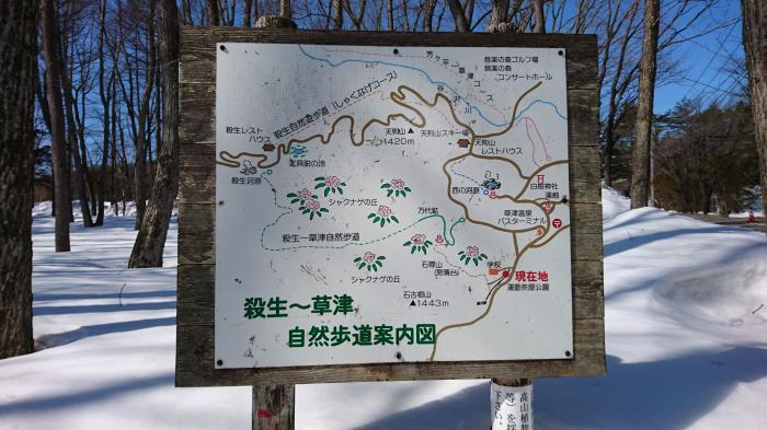 草津運動茶屋公園28