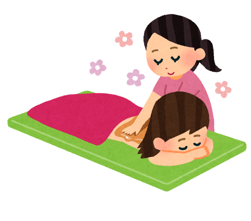 oil_massage.png