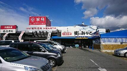 DSC_0360-427x240.jpg