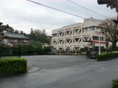 リハビリセンター