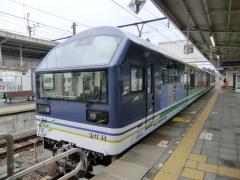 AT400型・1