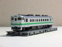 キハ40-1700
