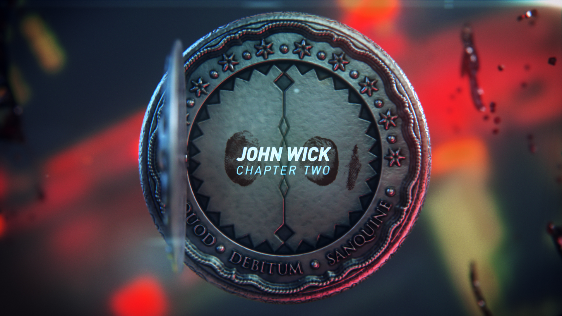 JOHN_WICK_2_BOARDS_00014_.jpg