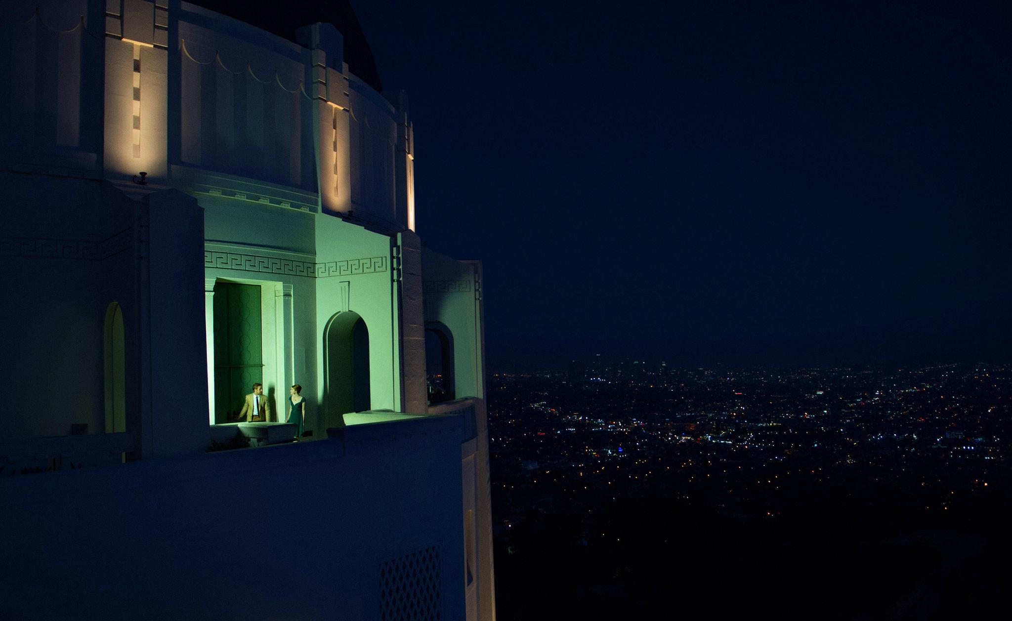 LALALAND-Planetarium.jpg