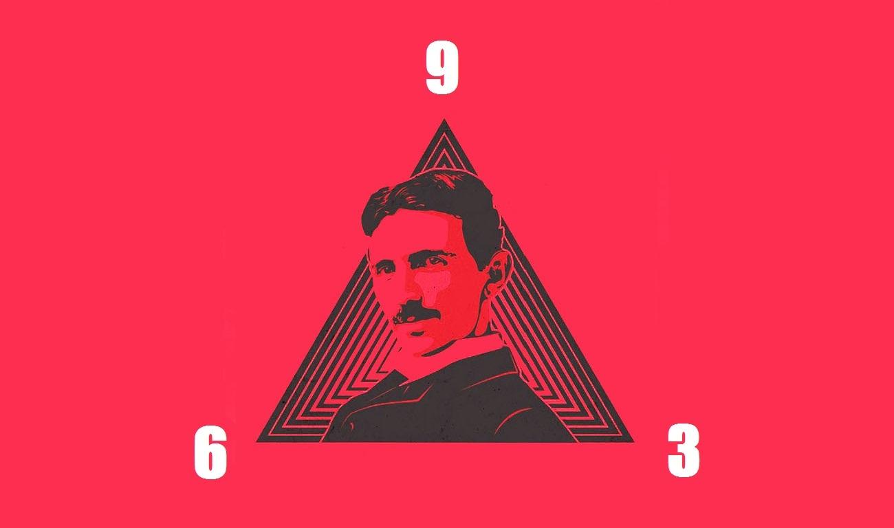 Nikola-Tesla-ppcorn.jpg