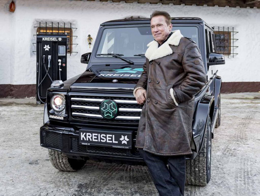 arnold-schwarzenegger-with-kreisel-mercedes-benz-g-class-electric-conversion_100590157_l.jpg