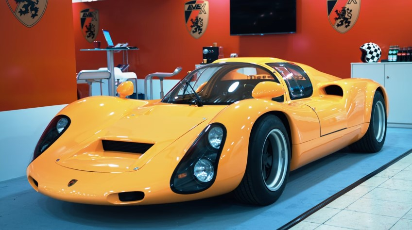 kreisel-evex-porsche-910-is-the-electric-equivalent-of-the-iconic-sportscar.jpg