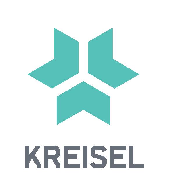 kreisel_logo_rgb_schriftzug-b_600.png