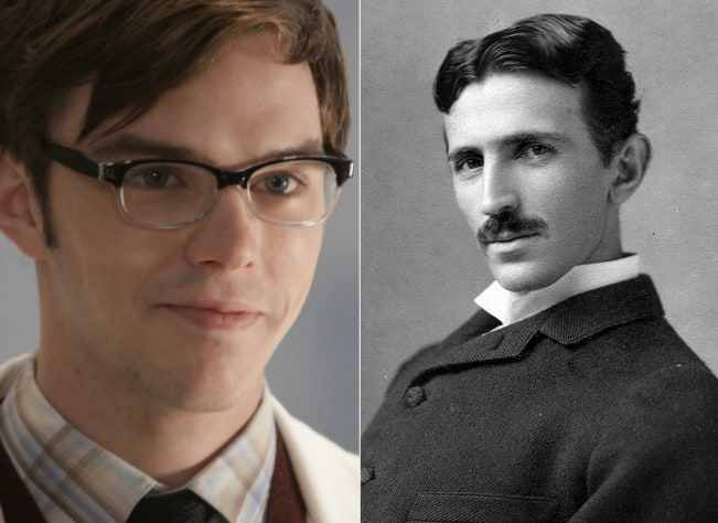 nicholas-hoult-will-be-playing-nikolas-tesla.jpg