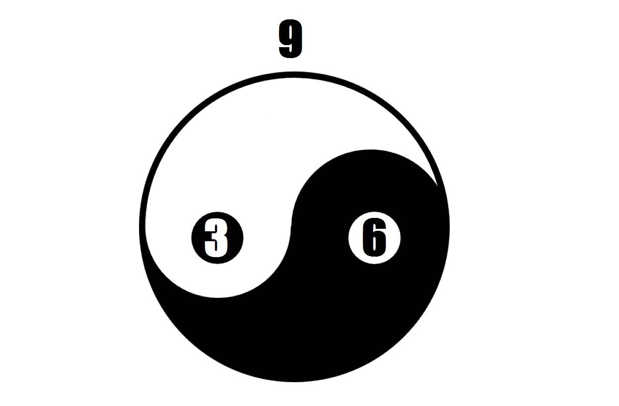 yin-yang-ios-7-symbol_318-34386.jpg