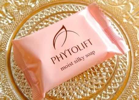 phytolift.jpg