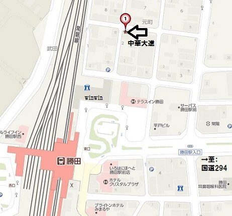 map_20170414224708f35.jpg