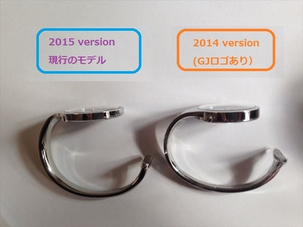 VIVIANNAwatch-size-2_RF400-2.jpg