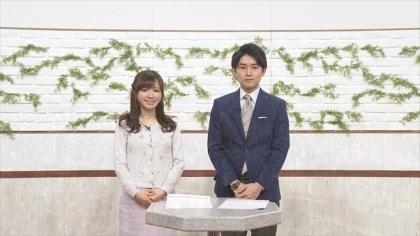 170217 7スタライブ 紺野あさ美 (4)
