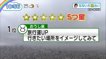 170223 紺野あさ美 (3)
