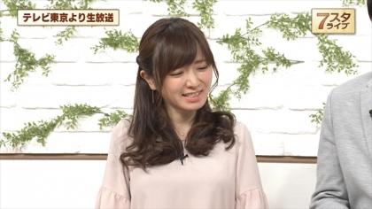 1702224 7スタライブ 紺野あさ美 (2)