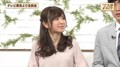 1702224 7スタライブ 紺野あさ美 (3)