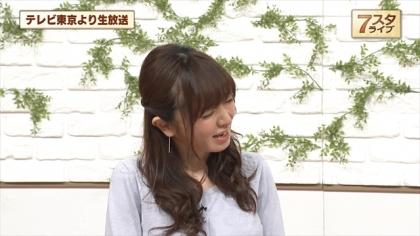 170310 7スタライブ (3)