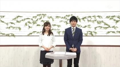 170318 7スタライブ 紺野あさ美 (5)