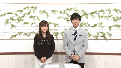 170324 7スタライブ 紺野あさ美 (6)