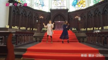 170326 紺野、今から踊るってよ 紺野あさ美 (3)