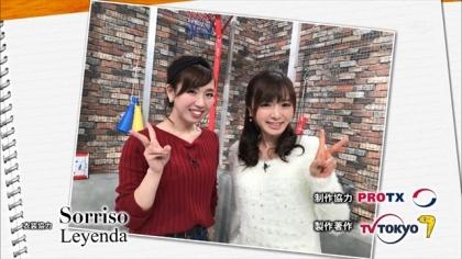 170328 さしめし (1)