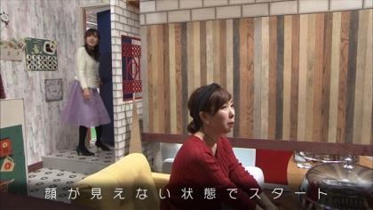 170328 さしめし (6)