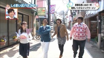 170329 l4y思い出バスツアー 紺野あさ美 (8)