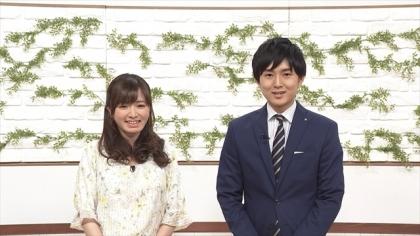170331 7スタライブ 紺野あさ美 (3)