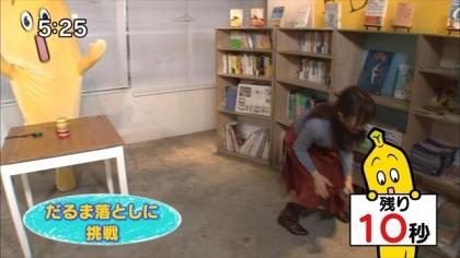 170402ナナナの30秒チャレンジ 紺野あさ美 (3)