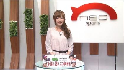 170425 紺野あさ美 (4)