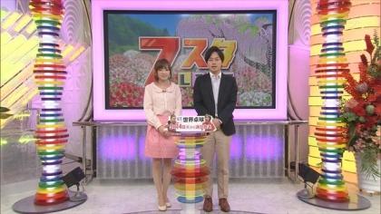 170426 紺野あさ美 (2)