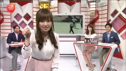 170427 紺野あさ美 (9)