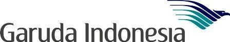 Garuda_Logo_002_20170419183257d85.jpg