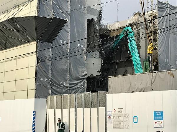 20170308なんば① (6)