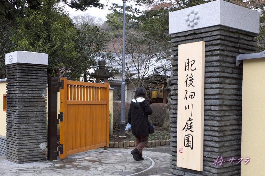 細川庭園1変更済