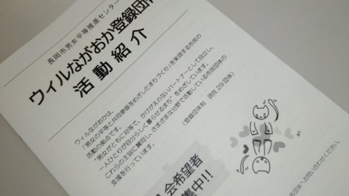 C9XkAePVYAA061C.jpg