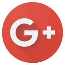 Google_01.jpg