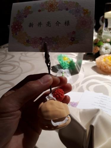 20180929石倉結婚式_180930_0035
