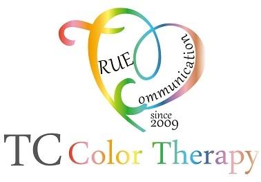 TCcolortherapy_logo