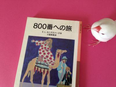 800-ban_.jpg