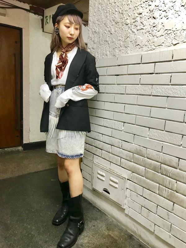 fc2blog_201809291426494f6.jpg