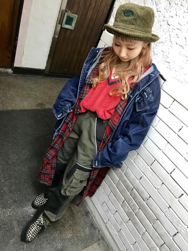 fc2blog_20181102195150c6b.jpg