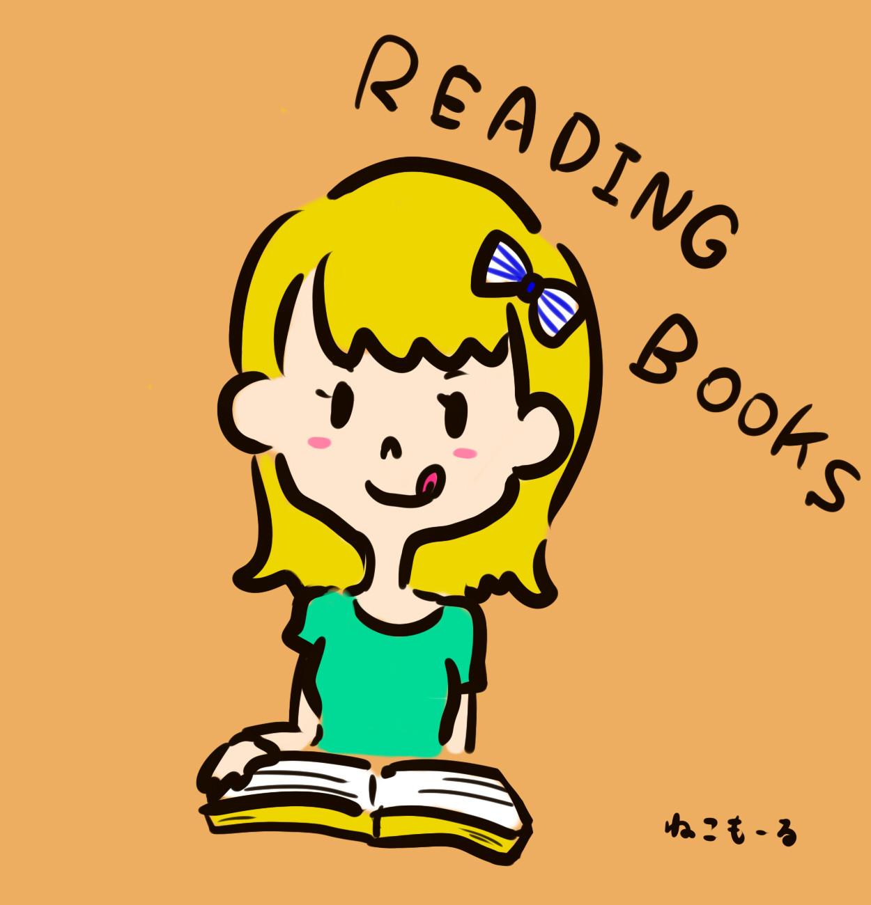 reading-books.jpg