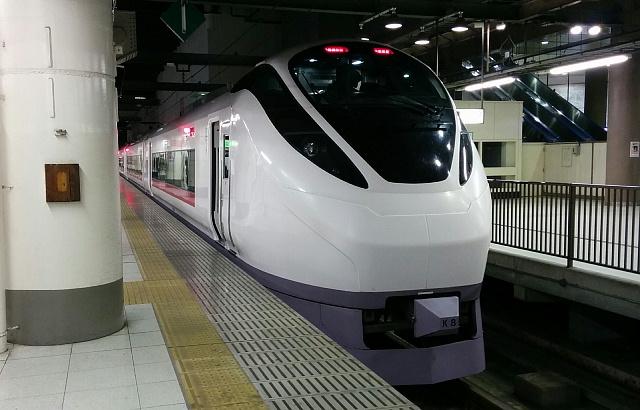 hitachi-ueno.jpg