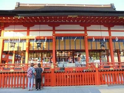 fe2017sp-in-fushimiinaritaisha-shadenmae.jpg