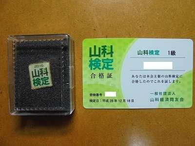 yamashina-kentei-grade1-certification-badge.jpg